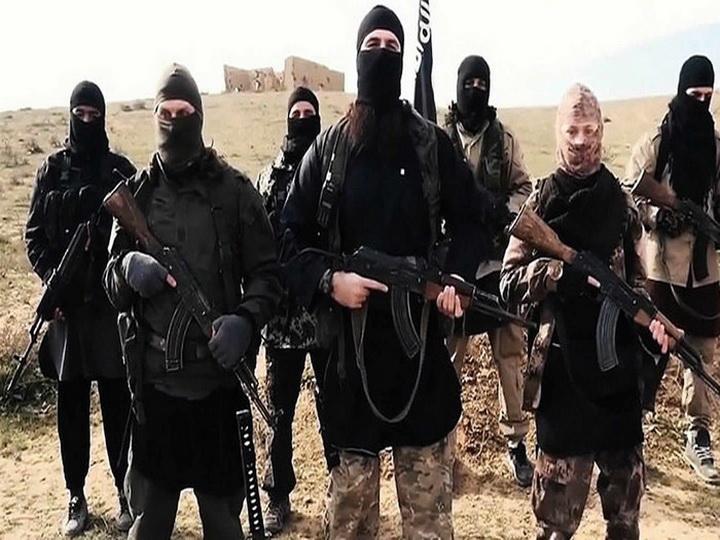 В Великобритании боевик ИГИЛ пытался завербовать корреспондента Би-би-си