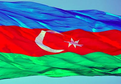 Экспортная миссия Азербайджана в октябре отправится в Будапешт