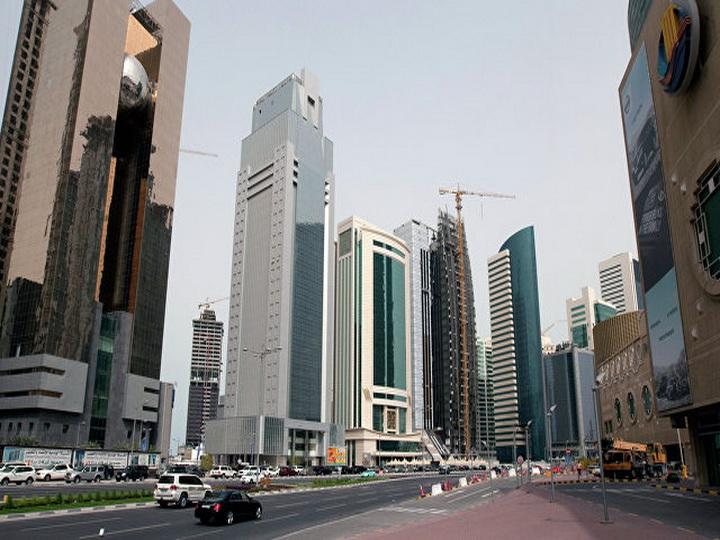 Эмир Катара выразил желание начать переговоры по требованиям арабских стран