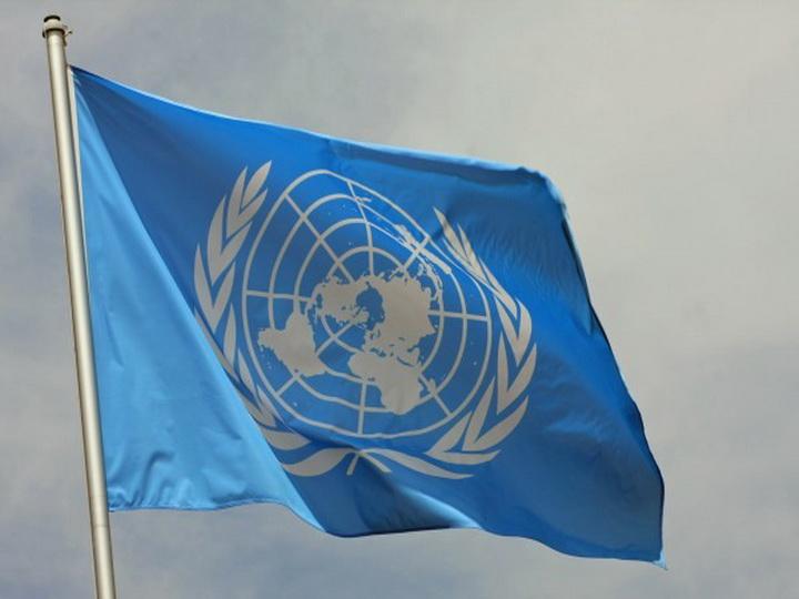 ООН: КНДР за полгода незаконно экспортировала товаров на $270 млн