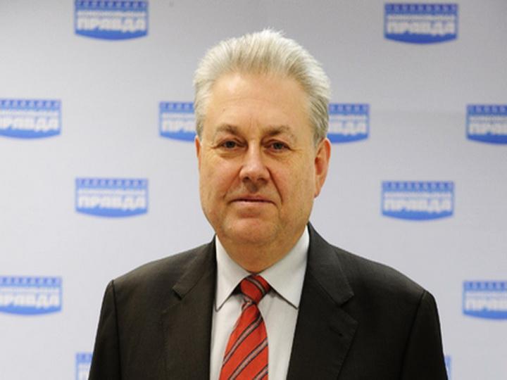 Киев пообещал России «немало неожиданностей» к Генассамблее ООН