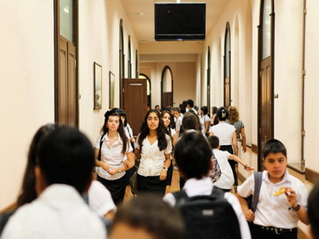 Стали известны приоритеты сферы образования в новом учебном году