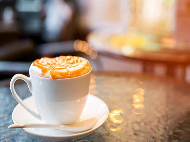 Земля может почти полностью лишиться кофе к 2050 году, заявляют ученые