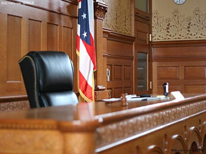Верховный суд США временно восстановил иммиграционный указ Трампа