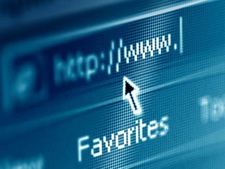 Станет возможной налоговая онлайн-регистрация юридических лиц с иностранным капиталом