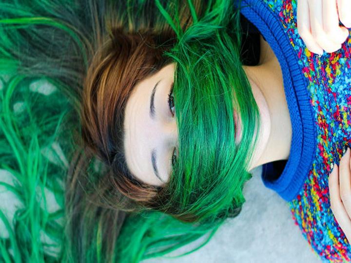 Ученые доказали связь между голоданием и ростом волос