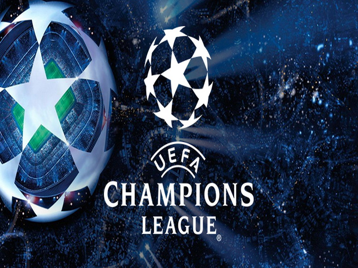 ЛЧ, 1 тур: «Реал» разгромил АПОЭЛ, дортмундская «Боруссия» уступила «Тоттенхэму» и другие результаты — ВИДЕО