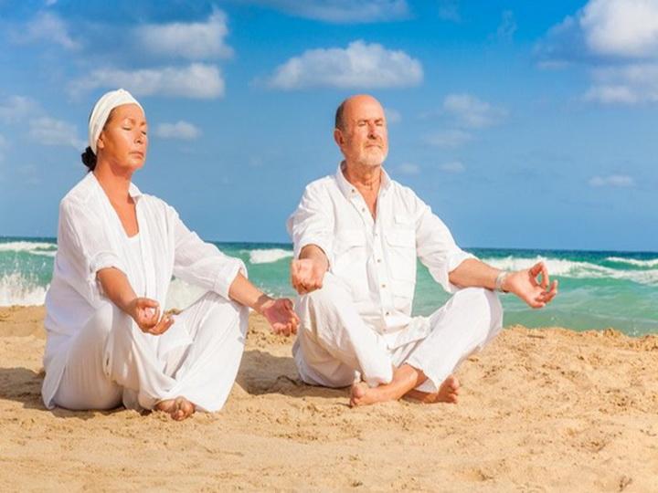 Найден способ управления продолжительностью жизни