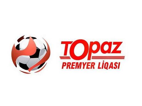 Премьер-лига: «Нефтчи» вдесятером проиграл «Зиря»