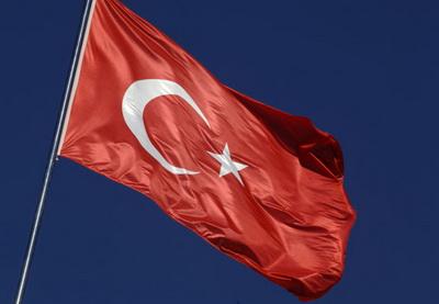 Депутат парламента Турции участвует в форуме Армения-Диаспора