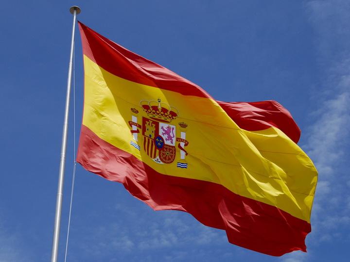 Испания объявила посла КНДР персоной нон грата