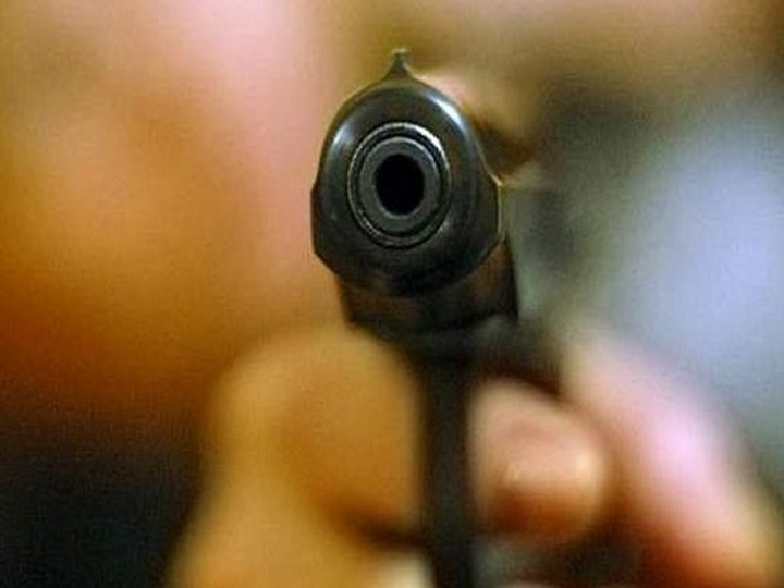 В Москве застрелили гражданина Азербайджана