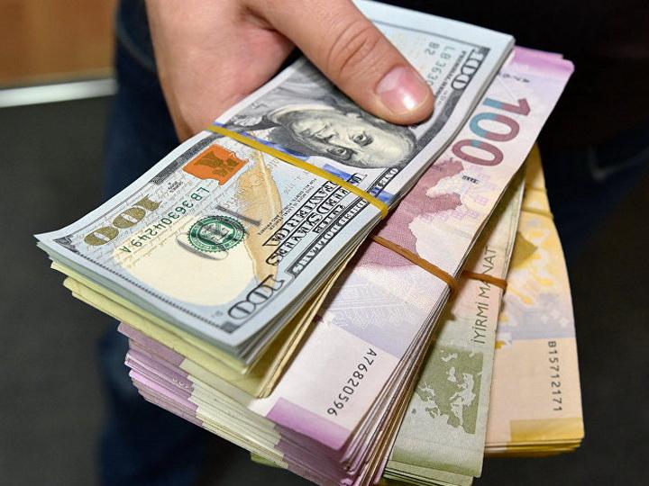 Конец 2017 года может ознаменоваться выходом на 100 млн манатов от приватизации