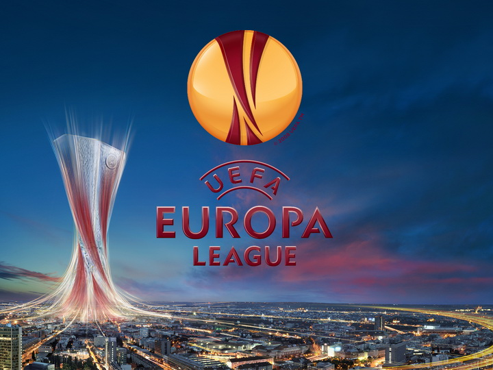 Финал Лиги Европы в 2019-м году состоится в Баку!