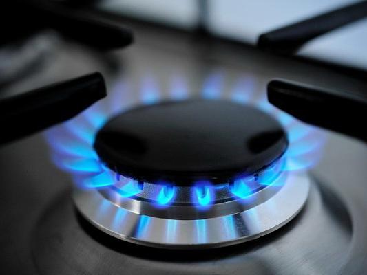 Стал известен объем азербайджанского газа для потребителей в 2017 году