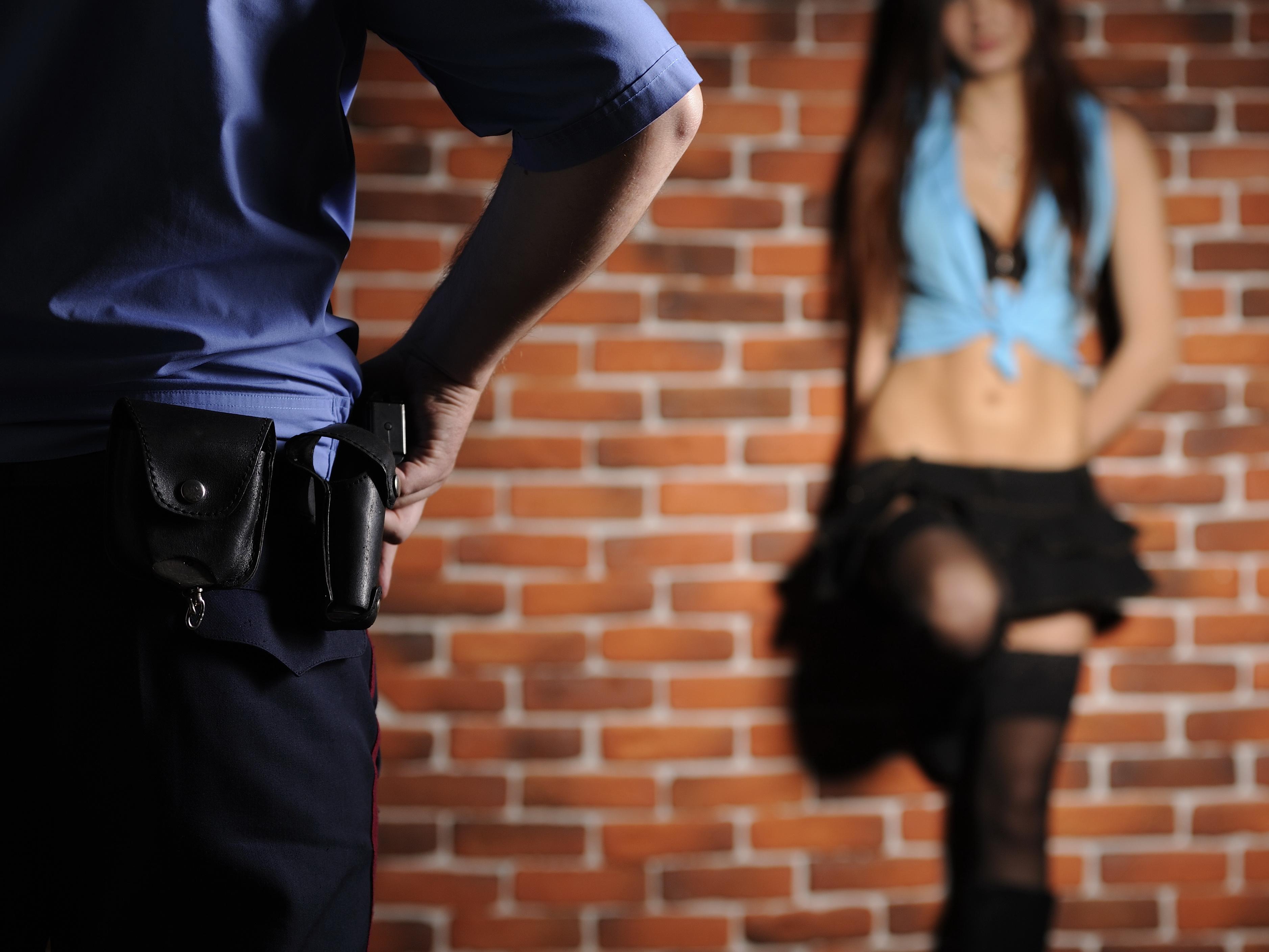 В Армении ведется борьба с проституцией – Армянская участница конференции ПА «Евронест» в Баку