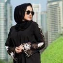 В Саудовской Аравии женщинам впервые разрешили прийти на стадион