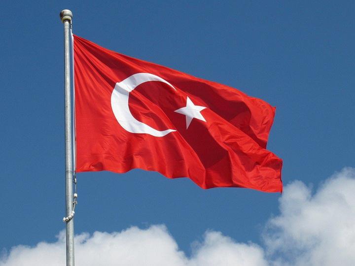 Совбез Турции назвал референдум в Иракском Курдистане незаконным