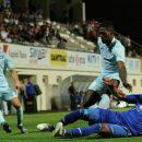 Премьер-лига: «Сабаил» одержал вторую победу в чемпионате, «Зиря» и «Интер» поделили очки