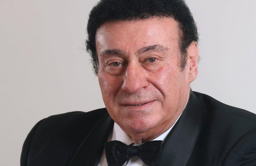 Умер оперный певец Зураб Соткилава – ФОТО – ВИДЕО