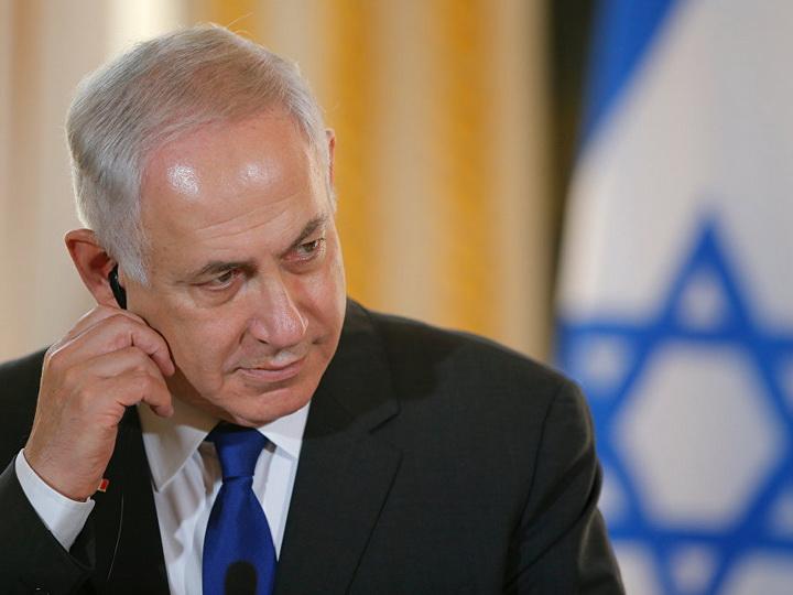 Нетаньяху пообещал решить проблему шабата и сохранить коалицию