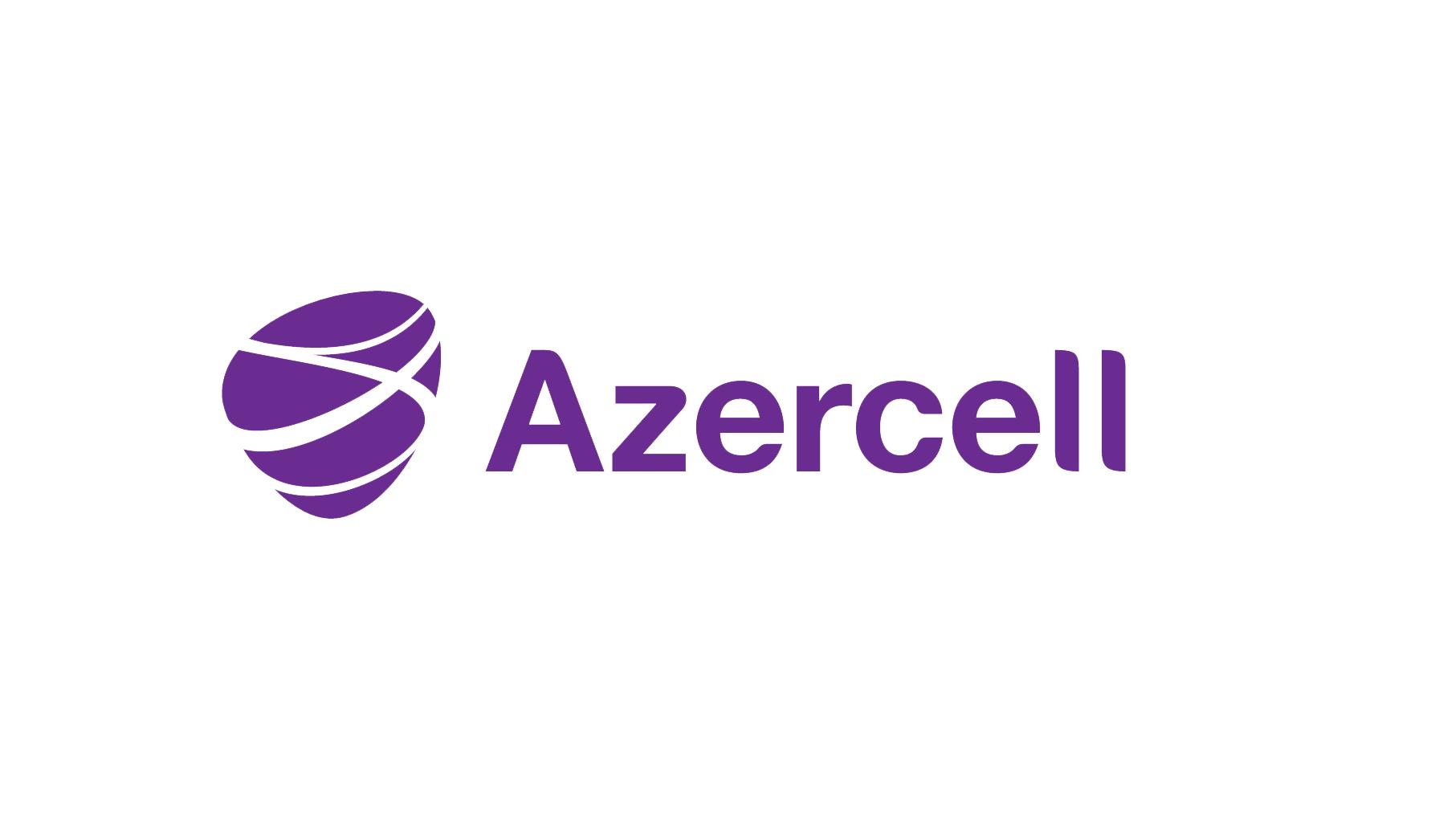 Azercell объяснила перебои с услугами мобильной связи