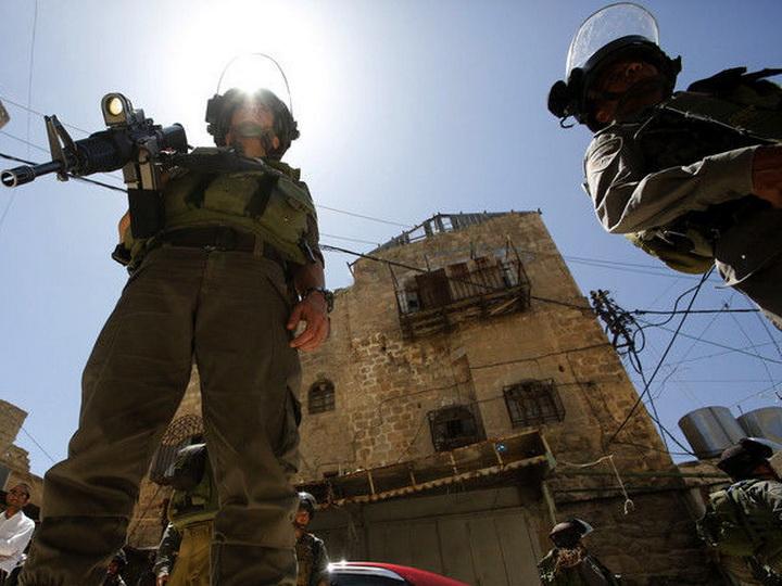 В ходе военной операции на Синае ликвидированы 30 террористов