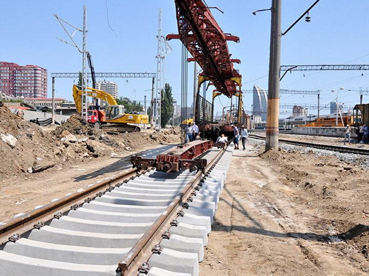 Иран предложил продлить проект БТК до Тебриза