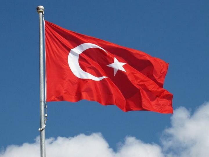 Турция ждет тщательного расследования скандала на учениях НАТО в Норвегии