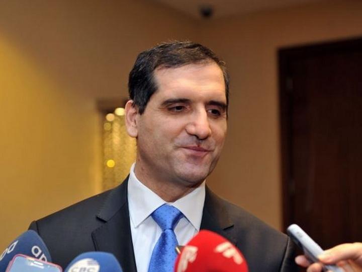 Посол: Информация о возобновлении авиасообщения между Турцией и Арменией неверна