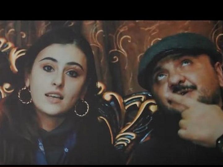 Как азербайджанские СМИ во второй раз женили Анара Нагылбаза — ФОТО – ВИДЕО