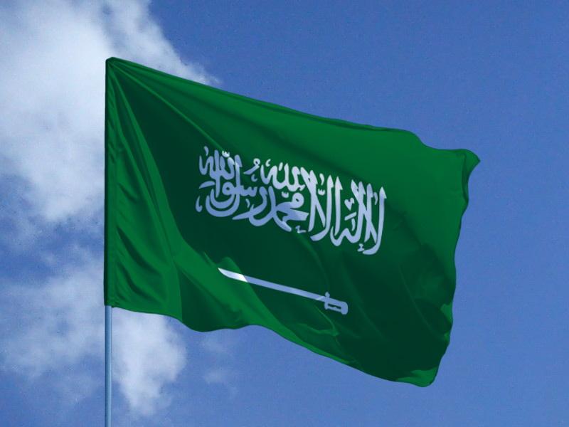 Саудовская Аравия отзывает своего посла в Германии для консультаций