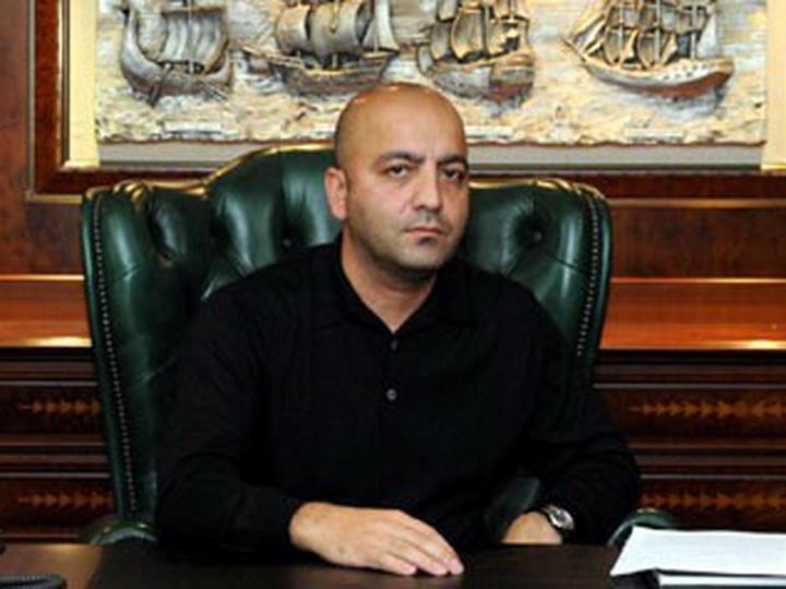 «Палмали» грозит проверка по запросу российского депутата