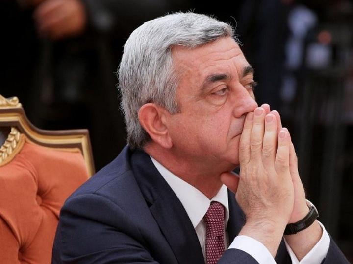 Армянский иллюзионизм в политике: Ереван предлагает пересмотреть границы на Южном Кавказе?