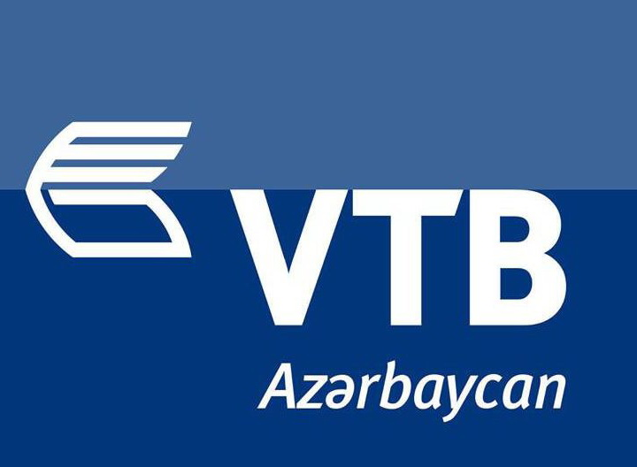 VTB Bank (Azerbaijan) наметил увеличение уставного капитала