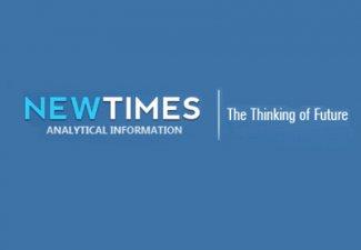 После Женевской встречи: очередная ложь Саркисяна и «анализ» эксперта – NewTimes