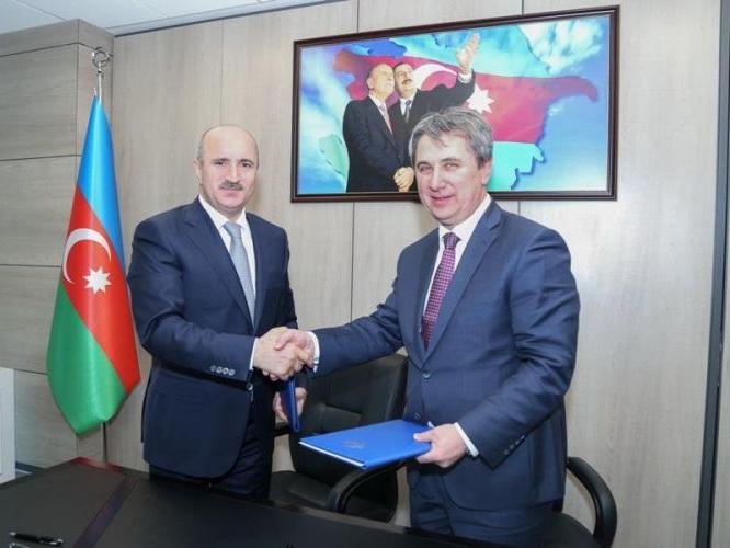 Азербайджан и Россия организуют морские круизы