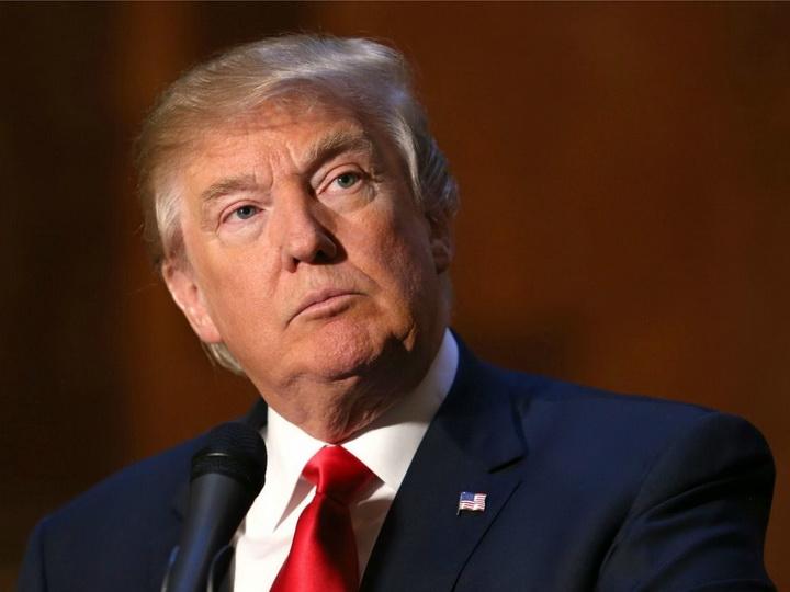 Мусульманские страны предостерегли Трампа от признания Иерусалима столицей Израиля