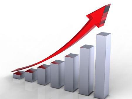 ГКС сообщил о росте ненефтяного ВВП Азербайджана