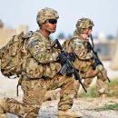США планируют разместить дополнительные силы в Афганистане