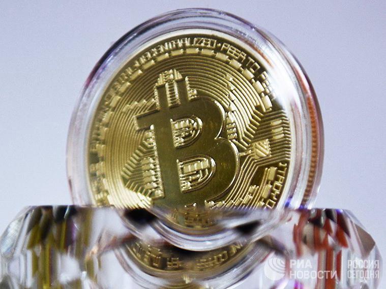 СМИ назвали имена первых биткоиновых миллиардеров