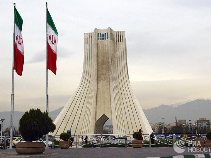 «Шестерка» по ядерной сделке с Ираном соберется в Вене 13 декабря