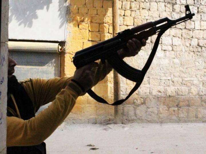 Повстанцы в Йемене удерживают в заложниках 41 журналиста