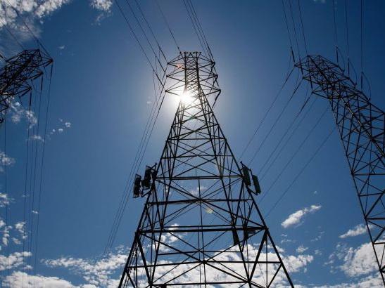 «Энергетическая зависимость от России – негатив для страны»: Армянские электросети потеряют монополию