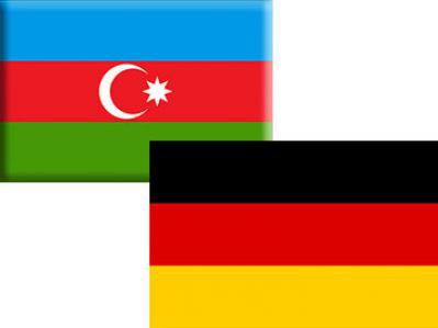 Азербайджан эффективно участвует в германской программе повышения квалификации менеджеров