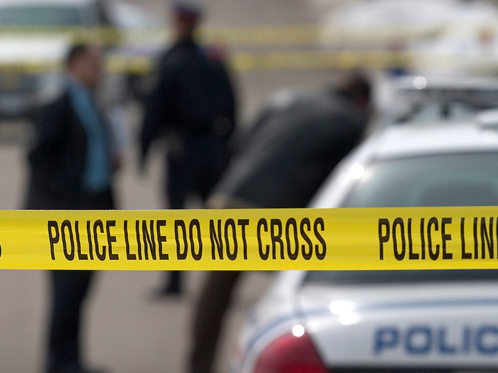 В Колорадо в перестрелке ранили семь человек