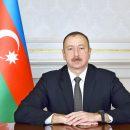 Аббас Алескеров награжден орденом
