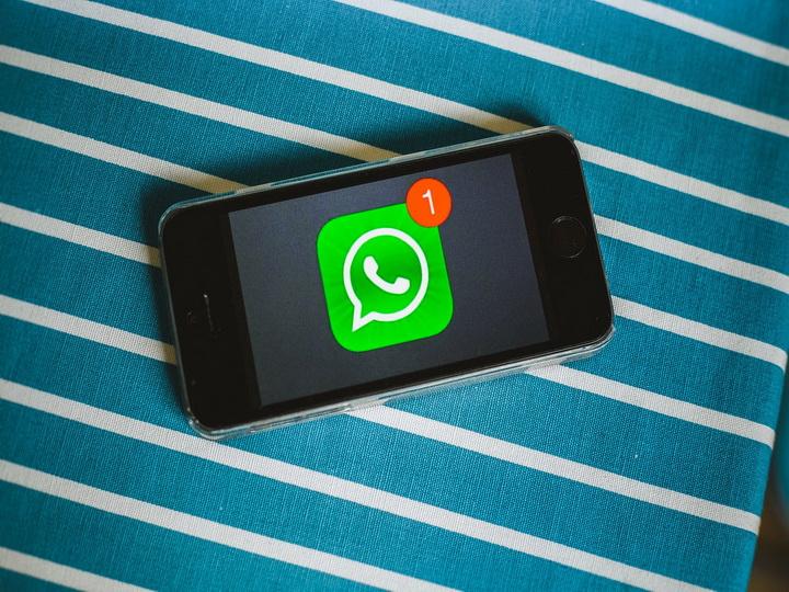 WhatsApp перестанет работать на некоторых моделях iPhone в следующем году