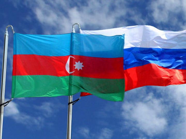 «Сепаратизм сепаратизму рознь», или Кому в России нужно поднимать «талышский вопрос»