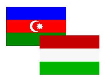 Между Азербайджаном и Венгрией подписано соглашение о перевозках